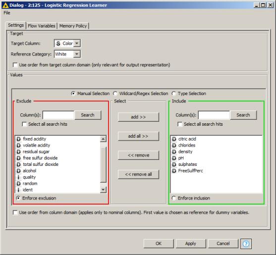 apr_21_model_output